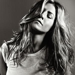Jennifer Aniston dit tout de ses relations sexuelles